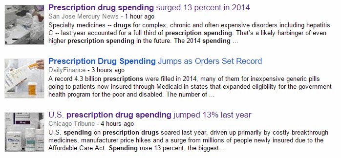google-news-prescription