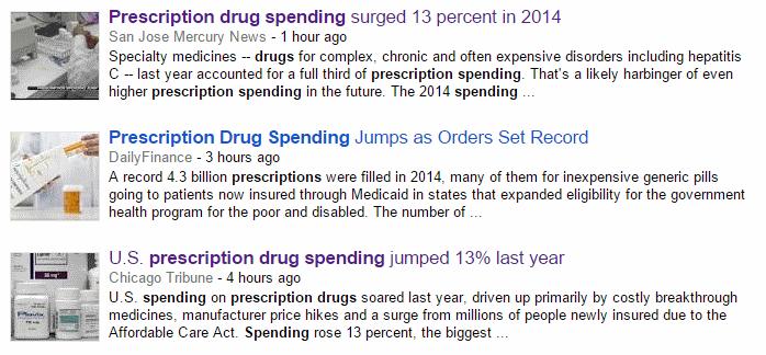 google-news-prescription